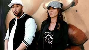 Big Ang Mural 2016 by There U0027s A Rap About Big Ang Featuring Drita D U0027avanzo And It U0027s Not