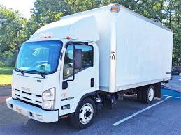 2014 ISUZU NQR For Sale In Hartford, Connecticut | TruckPaper.com New Yellow Kenworth T800 Triaxle Dump Truck For Sale Youtube Gabrielli Sales 10 Locations In The Greater New York Area Hempstead Ida Oks Reinstated Tax Breaks For Truck Company Newsday Rental Leasing Medford Ny 2018 2012 T660 Mack Details 2017 Ford F750 Crew Cab Pino Visca Account Executive Linkedin Volvo Vnl860 Sleeper Globetrotter Paying It Forward Live Internet Talk Radio Best Shows Podcasts 2010 Freightliner Columbia