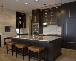 deco interieur cuisine beauteous decoration interieur cuisine appartement vue cour arri