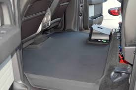 Maxpider Floor Mats Canada by 2010 3d Maxpider Floor Mats Review Page 10 Ford F150