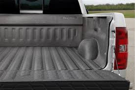 BedRug BedTred Complete Truck Bed Liner - Fast Shipping! Weathertech F150 Techliner Bed Liner Black 36912 1519 W Iron Armor Bedliner Spray On Rocker Panels Dodge Diesel Linex Truck Back In Photo Image Gallery Bedrug Complete Brq15sck Titan Duplicolor With Kevlar Diy New Silverado Paint Job Raptor Spray Bed Liner Rangerforums The Ultimate Ford Ranger Resource Toll Road Trailer Corp A Diy How Much Does Linex Cost Single Cab Over Rail Load Accsories