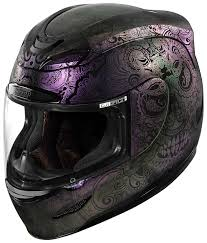 Icon Airmada Chantilly Opal Helmet - RevZilla Added Muth Signal Mirrors Toyota 4runner Forum Largest Before After Paint Correction Ceramic Pro Capitol Shine Blog Ti1kp Date Rpm Magazine December Issue 2014 By Issuu Baker Cruises To Win In 39th Trick Trucks Seven Competitors Revenue And Employees Owler 55 Best Trucker Tips Images On Pinterest Truck Drivers Biggest June 2015 Andrea Casals Adventure Web Interactive Trd Pro Lift Question Page 15