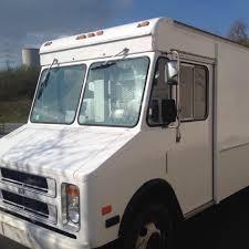 100 Renting A Food Truck Rent A Foodtruck Home Facebook