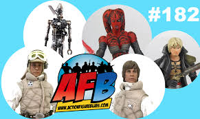 Halloween Wars Episodes 2015 by Action Figure Blues August 2015