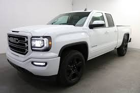 New 2019 GMC SIERRA 1500 LIMITED ELEVATION White - $46305.0 ... Gmc 56 100 Shortbed Stepside Pickup Old Cars Lekrr Ab 55 57 Chevy Truck 7 Headlight Housing Bucket Wiring Used 2017 Sierra 1500 Slt Double Cab Heated Leather Navigation Fisher Chevrolet Buick In Yuma Az New And Car Dealership Gmc Trucks Related Imagesstart 50 Weili Automotive Network 195556 Transportation Pinterest 1956 Short Bed Pickup Field Find Youtube Picture Locator Grumman Olson Step Van Kurb Side Van 2019 Sierra Limited Elevation White 463050 6x6 Classic Trucks Gmtruckscom
