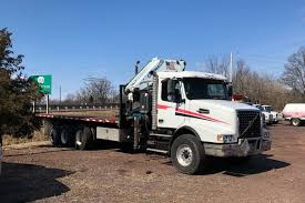 100 Dump Trucks For Sale In Alabama Home