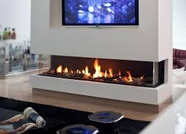modernes kamin design für ihr stilvolles zuhause kamin
