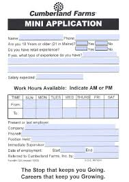 Printable Job Applications Forms Image Collections - Form Example ... Brocade Skirts And Pinstriped Work Shirts Kelly In The City Pottery Barn Employee Dress Code Free Catalogs Home Decor Clothing Garden More Woodland Mall To Host Job Fair Saturday Fill 300 Positions Trainor Commercial Cstruction Inc Life Liberty Pursuit Of Material Poessions Freedom Video Photo Shoot On Vimeo Fniture Crate And Barrel Las Vegas Employment Williamssonoma Wikipedia 19 Coffee Table Plans You Can Diy Today Printable Applications Forms Image Collections Form Example