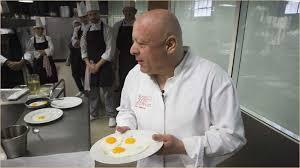 alain ducasse cours de cuisine ecole de cuisine alain ducasse luxe supérbé cours de cuisine avec un