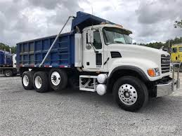 Mack -granite-cv713 For Sale Summerville, South Carolina Price ... Buy First Gear 193098 Silvi Mack Granite Heavyduty Dump Truck 132 Mack Dump Trucks For Sale In La Dealer New And Used For Sale Nextran Bruder Online At The Nile 2015mackgarbage Trucksforsalerear Loadertw1160292rl Trucks 2009 Granite Cv713 Truck 1638 2007 For Auction Or Lease Ctham Used 2005 2001 Amazoncom With Snow Plow Blade 116th Flashing Lights 2015 On Buyllsearch 2003 Dump Truck Item K1388 Sold May