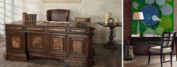home office penn furniture scranton pa
