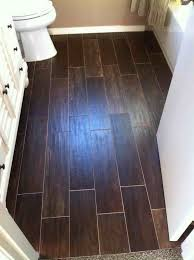 best 25 wood look tile bathroom ideas on wood tile in