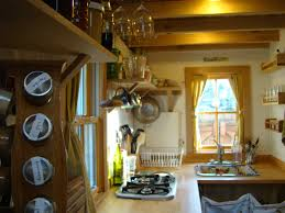 100 Tiny House On Wheels Interior S Miss My Tiny Kitchen Which