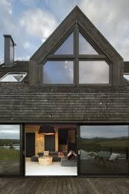 100 Hola Design Mountain Cottage By HOLA