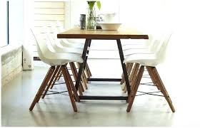 8 Seater Table And Chairs Person Dining Set Home Design Exquisite