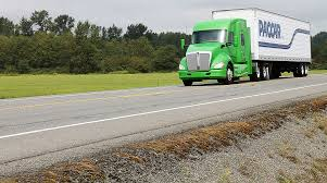 Paccar Posts Strong 3Q Results On Truck Deliveries, Aftermarket ... Peterbilt Offers Paccar Mx Engine With Model 389 Paccar Mx13 Financial_slc_ribbon Cutting Jason Skoog Left And Flickr About Used 2014 Peterbilt 384 Tandem Axle Sleeper For Sale In Al 3350 This T680 Is Designed To Save Fuel Money Financial Used Products Services 2016 Engine Assembly 521942 Achieves Excellent Quarterly Revenues Earnings Daf Record Annual Strong Profits Business 2013 Kenworth T270 Single Axle Cab Chassis Truck Px8 Maker Of The Line Other Large Trucks Based