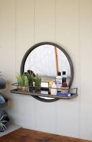 Royal Naval Porthole Mirrored Medicine Cabinet Uk by Rosie Round Wall Mirror Products Pinterest Rounding And Products