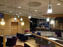 Aadvantage Platinum Desk Hours by Stockholm Arn Airport Menzies Business Lounge Loyalty Traveler