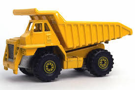 CAT Dump Truck | Hot Wheels Wiki | FANDOM Powered By Wikia Used Heavy Equipment Sales North South Dakota Butler Machinery 2008 Caterpillar 730 Articulated Truck For Sale 11002 Hours Non Cdl Up To 26000 Gvw Dumps Trucks Dp30n Forklift Truck Used For Sale 2012 Cat Ct660l Polk City Flfor By Owner And Trailer 2014 Roll Off 016129 Parris Garbage Used 1989 3406 Truck Engine For Sale In Fl 1227 New 795f Ac Ming Offhighway Carter Dump N Magazine Western States Cat Driving The New Ct680 Vocational News