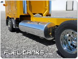 True Scale R/C Your Stop For Custom 1/14 Tamiya Semi Truck Parts. Semi Truck Cab Stock Photo Image Of Semi Number Merchandise 656242 Nikola Corp One Old Style Classic Orange Day Cab Big Rig Power Truck Tractor This Is The Tesla The Verge Volvo Fh12 460 Silver Tractorhead Euro Norm 2 13400 Bas Trucks Modern Big Rig Long Stock Photo Royalty Free 1011507406 Inside A Old Cabover Sleeper Above Snake In How To Get Rid This Uninvited Tchhiker Streamlined Design With Comfortable Cabin And