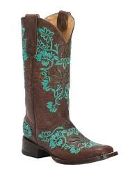 Pin On Cavender's Exclusive Cowboy Boots