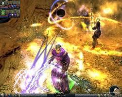 dungeon siege 2 mods dungeon siege 2 web wombat