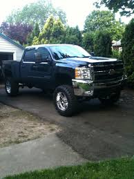 Silverado 2500 Ohhh Babyy   Chevy Trucks <3   Pinterest   Silverado ... Chevy Silverado 2500 Hd Sale At Muzi Serving Boston Norwood 072010 Chevrolet 2500hd Truck Autotrader Used Car Unveils Chartt A Sharp Work Truck 2018 3500hd Indepth Model Review Posts Updates To 2016 The Newsroom Gm Ohhh Babyy Trucks 3 Pinterest 1500 Pro Cstruction Guide Chevy Trucks Badass 2011 Silverado 2017 High Country Is Good Mccluskey Automotive 20 Gmc Sierra Spied Testing Together Why Are Your Best Option For Preowned Pickups
