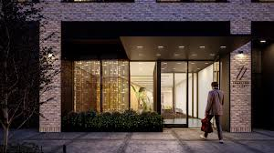 100 Homes For Sale In Soho Ny New York Luxury Condos For 77 Charlton