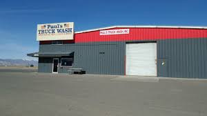 Paul's Truck & Trailer Repair 500 Truck Inn Way, Fernley, NV 89408 ... Hit And Runs In Las Vegas Are On The Rise Christian Murillo Author At Bitimec Washbots Pauls Truck Trailer Repair 500 Inn Way Fernley Nv 89408 Westmatic Cporation Vehicle Wash System Manufacturer Car Detailing Near Me Tropicana North Nv Beleneinfo Charter Equipment Machine Sparkle Mobile Kodachrome Road 2003 Nissan Frontier 2wd Trail Ride Quick N Clean Whingfast Easy Burrow Trail Timelapse Suburban 37 Tires No Lift Off The Talk Of Quicky Express Best