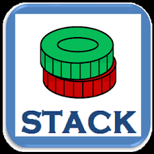 Download Coin Stack Board Game APK To PC