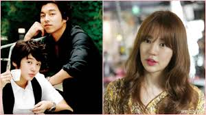 Coffee Prince 2 Is Coming Yoon Eun Hye To Star Again Without Gong Yoo