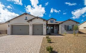 Arizona Tile Prescott Valley by Prescott Az Home Listings Re Max Mountain Properties