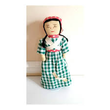 American Girl Doll Travel Bags ReGreen Springfield