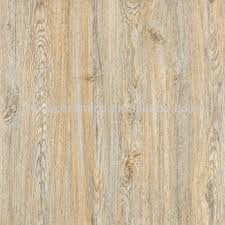 wooden finish ceramic tiles wood imitation cheap floor tile view