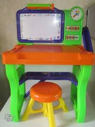 bureau tableau bureau enfant la cave de véro