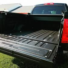 Spray On Bed Liners - Pickups Plus Rugged Liner T6or95 Over Rail Truck Bed Services Cnblast Liners Dualliner System Fits 2009 To 2016 Dodge Ram 1500 Spray In Bedliners Venganza Sound Systems Bed Liners Totally Trucks Xtreme In Done At Rhinelander Toyota New Weathertech F150 Techliner Black 36912 1518 W Linex On Ford F250 8lug Rvnet Open Roads Forum Campers Rubber Truck Bed Mats Mitsubishi L200 2015 Double Cab Pickup Tray Under Sprayon From Linex About Us