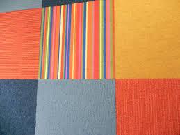 flooring enchanting colorful flor carpet tiles for modern family