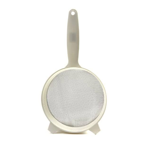 Norpro Stainless Steel Strainer - 7''
