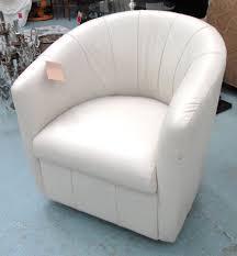 Natuzzi Swivel Chair B596 by Natuzzi Swivel Chair Chair Design Ideas