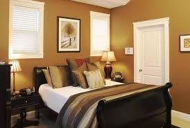 Best Color For A Bedroom by Best Paint Colors For Bedrooms Design Ideas U0026 Decors