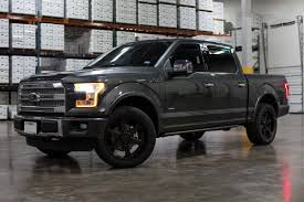 Blackhawk | Enkei Wheels Intended For Truck Suv Wheels | Lecombd.com Hennessey Morphs The 2015 Ford F250 Truck To Velociraptor Suv Crashes In On Icy Winter Snow Covered City Street Stock Blackhawk Enkei Wheels Intended For Suv Lebdcom Bollinger B1 Is Half Electric Pickup 5pcs Amber Led Cab Roof Marker Running Lights 44 Nissan Or Cape Cod Ma Balise Of Vs Which The Safer Choice And Pickup Truck Buyers More Loyal Segments Than Car Owners Stealth Edition Custom Gauge Face For 42018 Chevrolet Gmc Gm Bestchoiceproducts Best Products 12v Kids Rc Remote Control Classic Accsories Polypro Iii Suvtruck Cover 615477