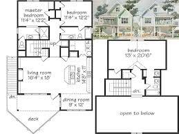 30 X 30 House Floor Plans by 30 X 36 House Floor Plans