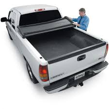 Trifecta Bed Cover by Covers Trifecta Truck Bed Covers 112 Extang Truck Bed Cover