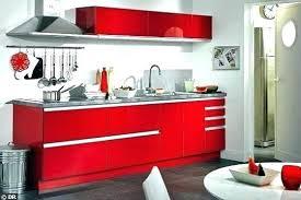 plinthe cuisine ikea ides cuisine ikea fabulous plinthe inox cuisine ikea cuisine ides