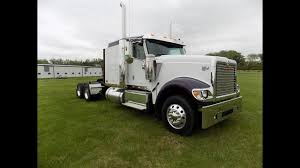 2017 International 9900i Truck For Sale Norfolk Nebraska - YouTube Peterbilt Trucks For Sale In Ne Nuss Truck Equipment Tools That Make Your Business Work 2017 Intertional Hx For Sale Norfolk Nebraska Youtube Semi Trucks Ebay Motors Home Larsen Fremont Semi Truck 1995 Intertional 9200 In Guide Rock Tesla Is Now Taking Orders Europe Fortune Dons Auto Prostar Big Rigs Pinterest Rigs Commercial Fancing 18 Wheeler Loans New And Used Trailers At And Traler 53 Wabash Dry Van Hd Duraplate Sideskirts