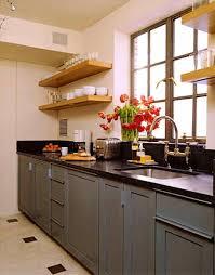 Ikea Kitchen Ideas Pinterest by On Pinterest Cream Gloss Kitchen Ideas U Inspiration Ikea Kitchen