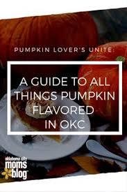 Pumpkin Patches In Okc by 2017 Pumpkin Patches In Okc Fall Pinterest Pumpkin Pumpkin