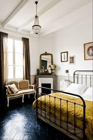 100 Parisian Interior Chic The Home Decor Of Paris Apartments Paris