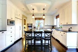meuble de cuisine fly noir et blanc cuisine thème inclure fly meuble cuisine meuble fly