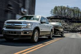 100 Aspen Truck Ford Sales Ltd On Twitter Theres Nothing Like A Ford Truck